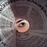 ¿Cómo utilizan los periodistas las redes sociales?