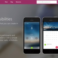 PowerApps, nueva herramienta de Microsoft para crear aplicaciones fácilmente