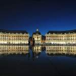 Complete Itinerary in Bordeaux