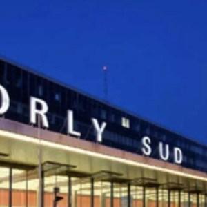 orly sud