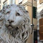 Traslado do Aeroporto de Nice para Genova
