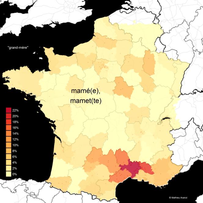 mamée_euro.png