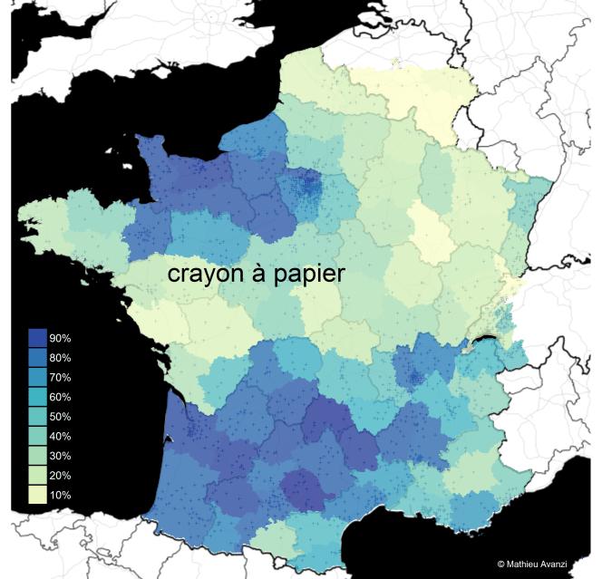 crayon_à_papier.png