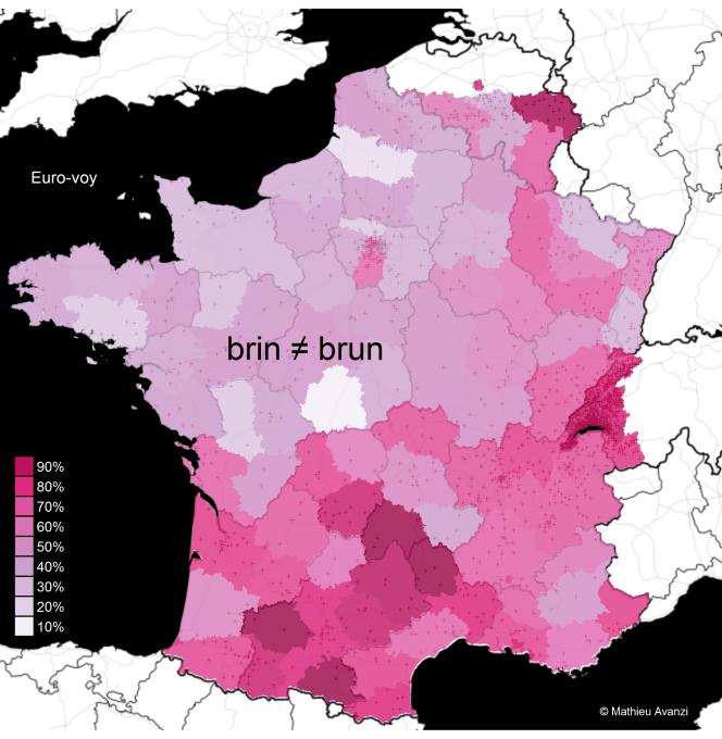brun_euro