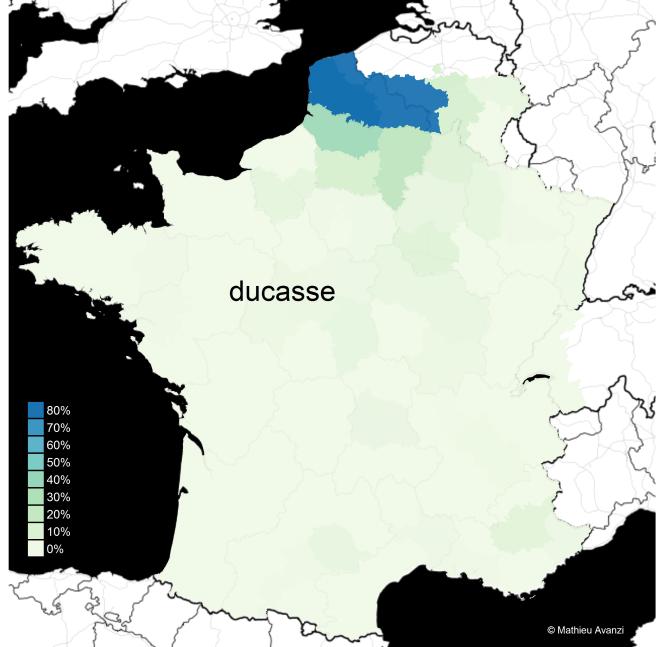 ducasse.png