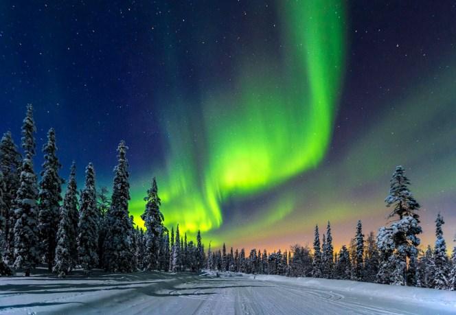 1-aurore-boreale