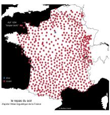 dialecte_ALF_soir