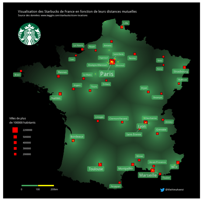 starbucks_fr_cities