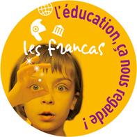 img_badge-elections2012
