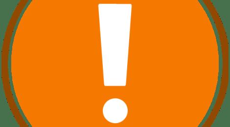 Attention : modification de nos coordonnées téléphoniques