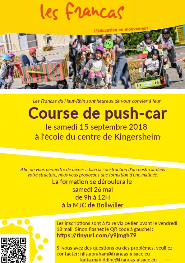 Affiche course septembre.png