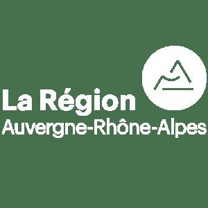 région AURA partenaire Francas