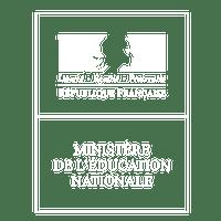 200 education nationale