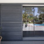 AT_ALUTECH_CREDIT_Antoine_Soler_Architecte_PROFILS_SYSTEMES_HD-40-150×150