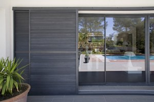 AT_ALUTECH_CREDIT_Antoine_Soler_Architecte_PROFILS_SYSTEMES_HD-40-610×407