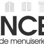 FRANCE-B-LOGO-PICTOS-150×150