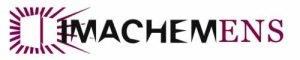logo_imachemens