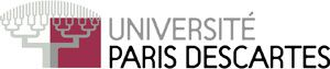 universite-paris-descartes-paris-5