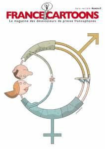 France-Cartoons n°5