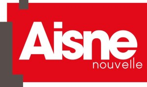 logo_l-aisne-nouvelle