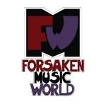 Forsaken Music World