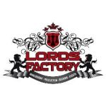 zzz=></noscript> structure inactive=>Lords Factory