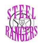 Steel Rangers