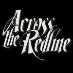 Across the Redline