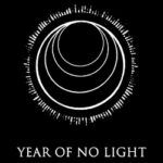 YEAR OF NO LIGHT