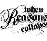 When Reasons Collapse
