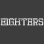 EIGHTERS