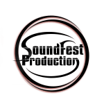 Soundfest Production