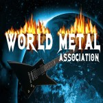 world metal association