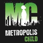 METROPOLIS CHILD