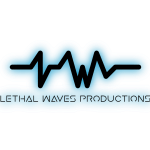 Lethal Waves Productions