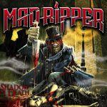 Mad Ripper