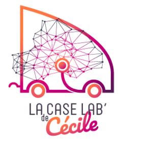 La Case Lab Cécile Ravaux