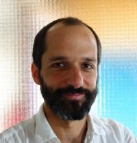 François Garcin