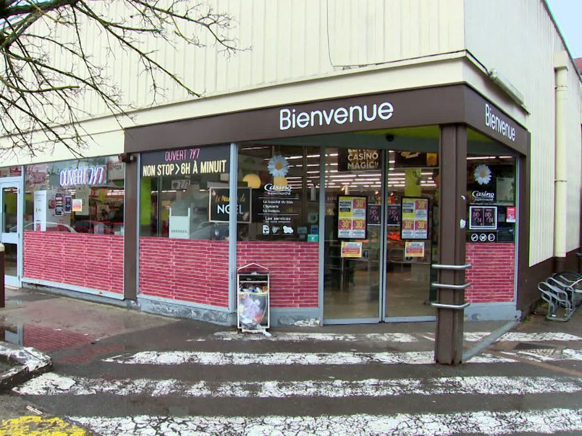 casino va ouvrir des supermarches a
