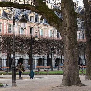 Place des Vosges3