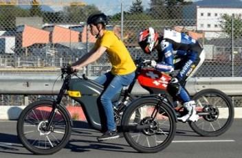 EU štiti lokalne proizvođače visokim carinama na kineske električne bicikle