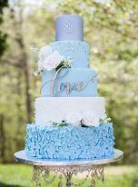 16-CAKE3