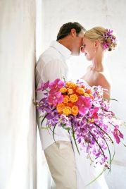 bouquetcascade2