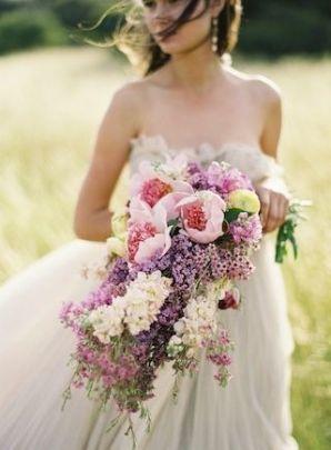 bouquetcascade4