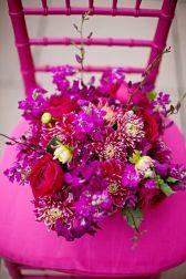bouquetcolore