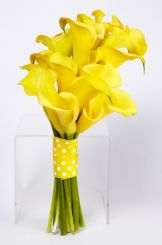 bouquetjaune