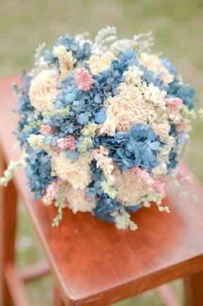 bouquetpastel5