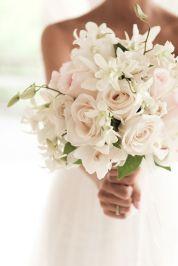 bouquetsmagnifiques3
