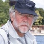 Michel Mérieux