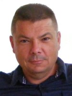 Frédéric Becquart